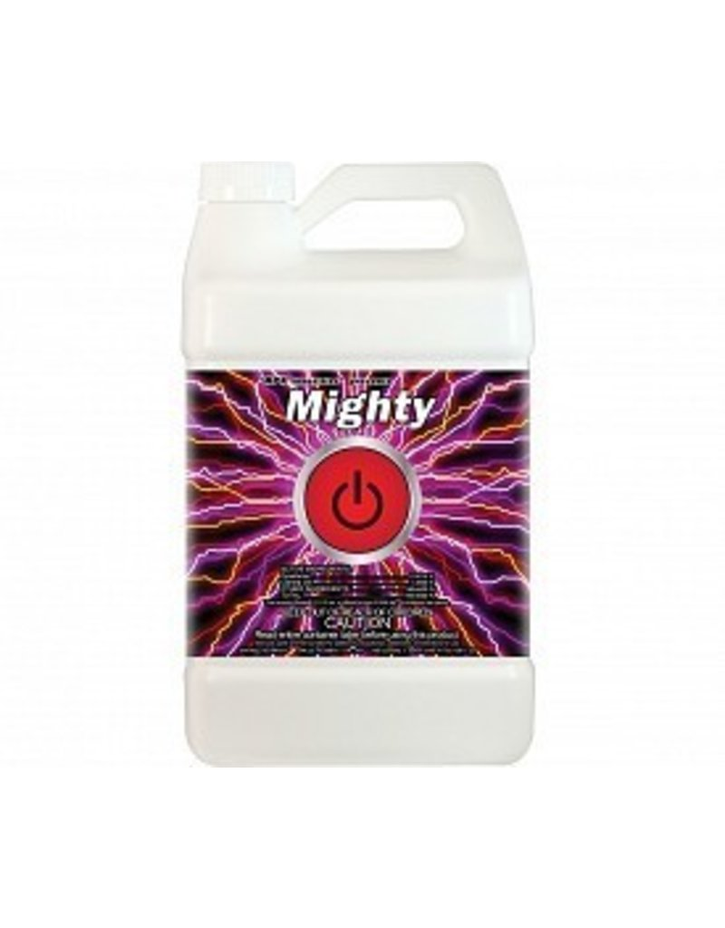 NPK Industries Mighty Wash