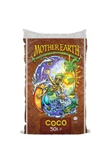 Mother Earth Mother Earth Coco 50 Liter (65/plt)