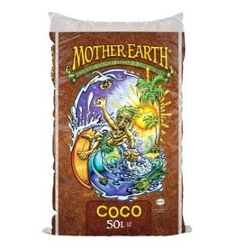 Mother Earth Mother Earth Coco 50 Liter