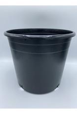 RASA Regular Round Nursery Pot