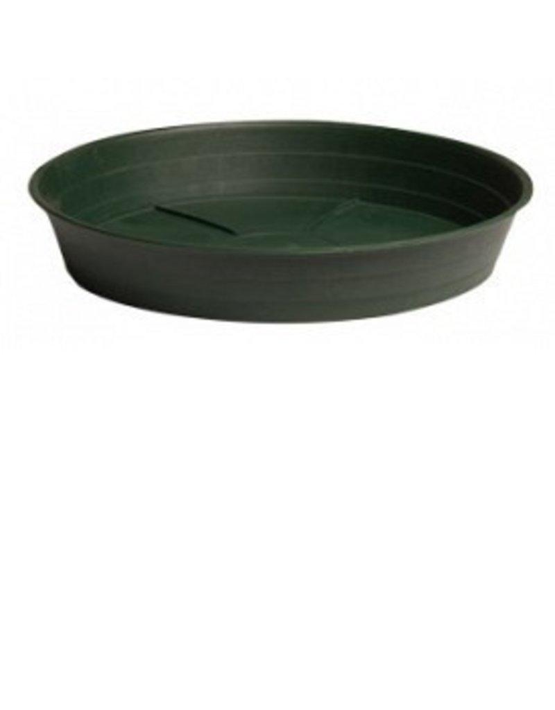 Hydrofarm Green Premium Saucer