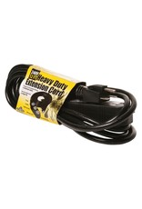Hydrofarm Extension Cord