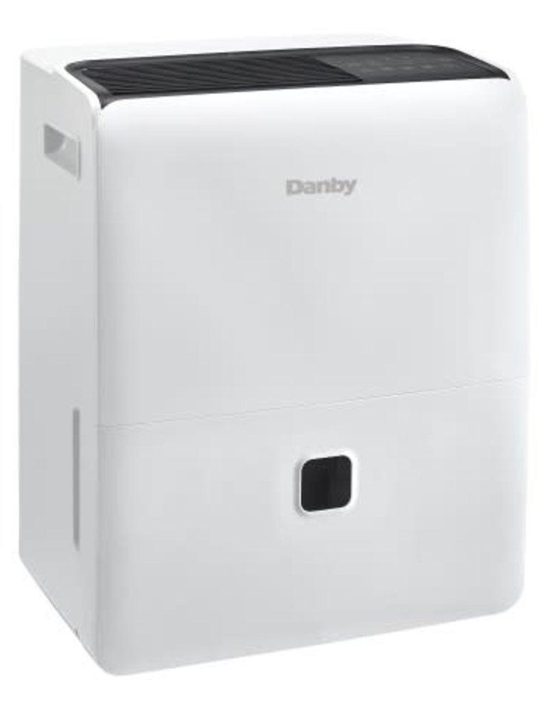 Danby Danby Dehumidifier