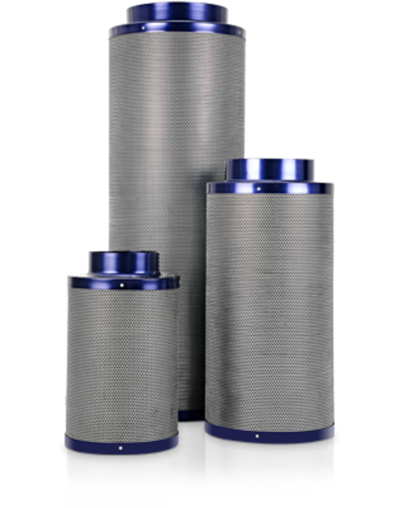Active Air Active Air Carbon Filter