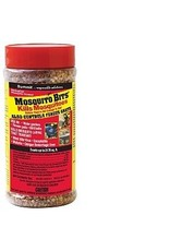 Summit Chemical Company Mosquito Bits