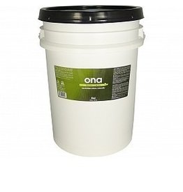 Ona Products Ona Gel Fresh Linen 5 gal