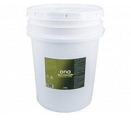 Ona Products Ona Liquid,  5 gal Pail