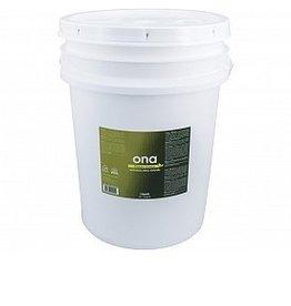 Ona Products Ona Liquid,  5 gal Pail