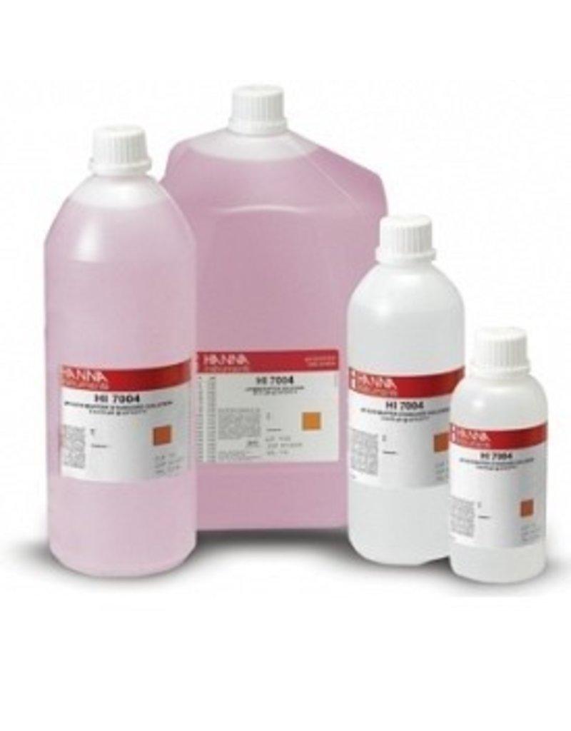 Hydrofarm pH 4.01 Calibration Sol. Sachet single