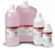 Hydrofarm pH 7.01 Calibration Sol. Sachet single