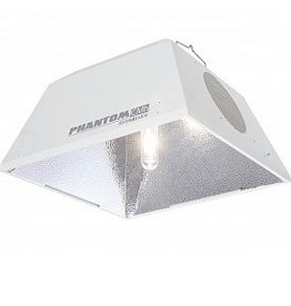 Phantom Phantom 315W CMH Reflector Unit