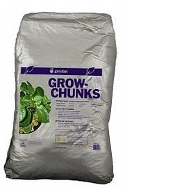 Grodan Grodan Grow Chunks single