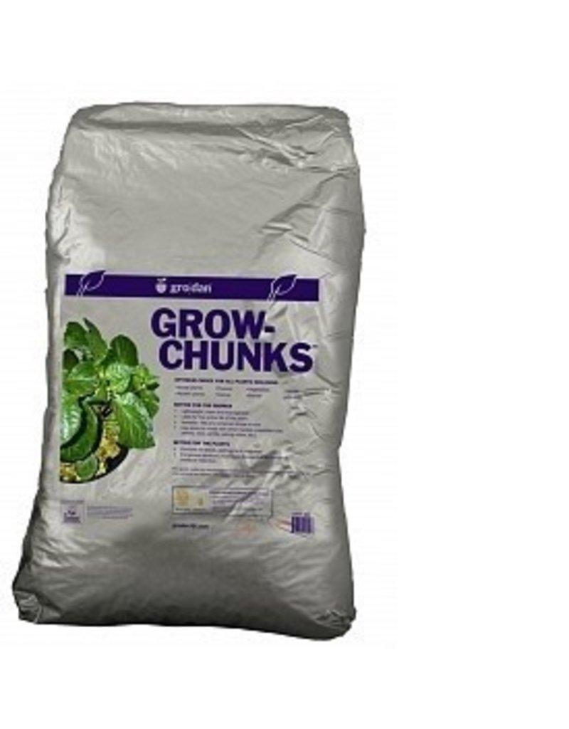 Grodan Grodan Grow Chunks single