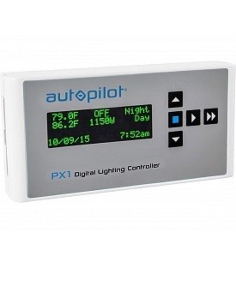 Autopilot Autopilot PX1 DE Controller
