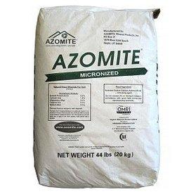 Azomite Azomite 44LB