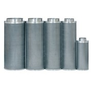 Can-Filters Can-Lite Filter
