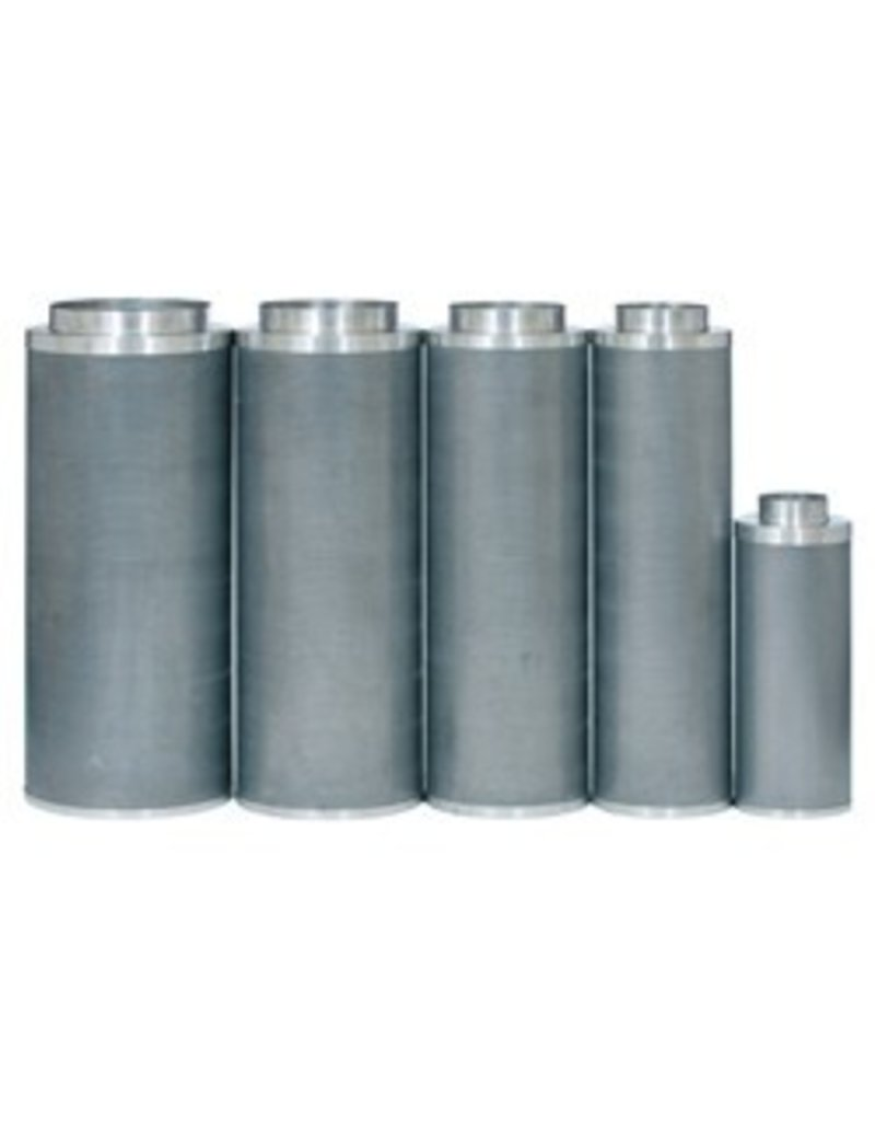 Can-Filters Can-Lite Carbon Filter