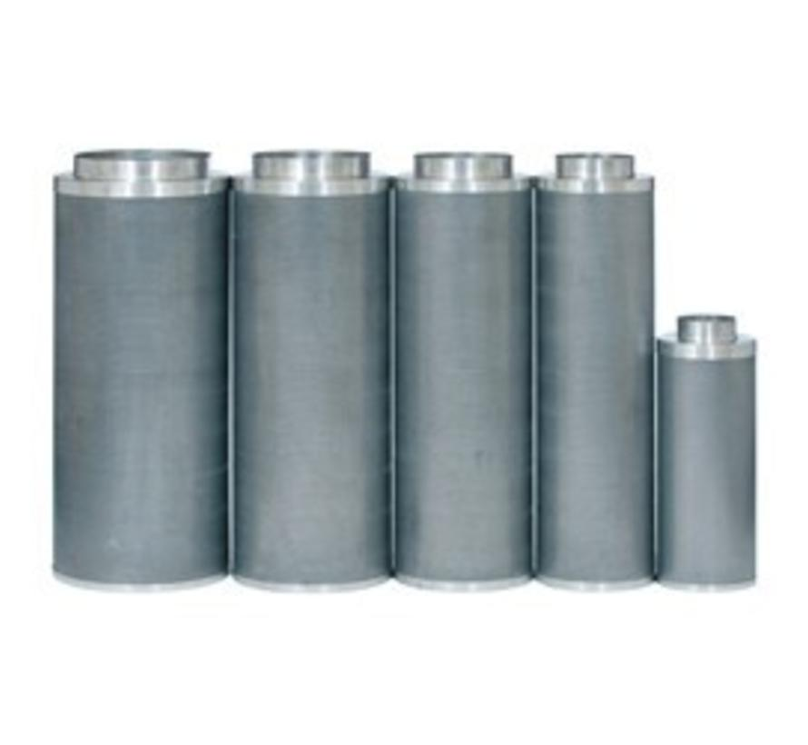 Can-Lite Filter