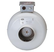 Can-Filters Can Fan S Line