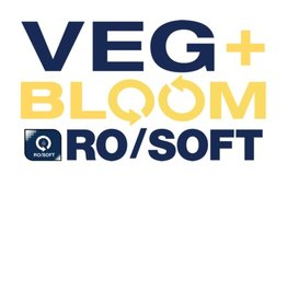 Veg+Bloom RO/SOFT Base