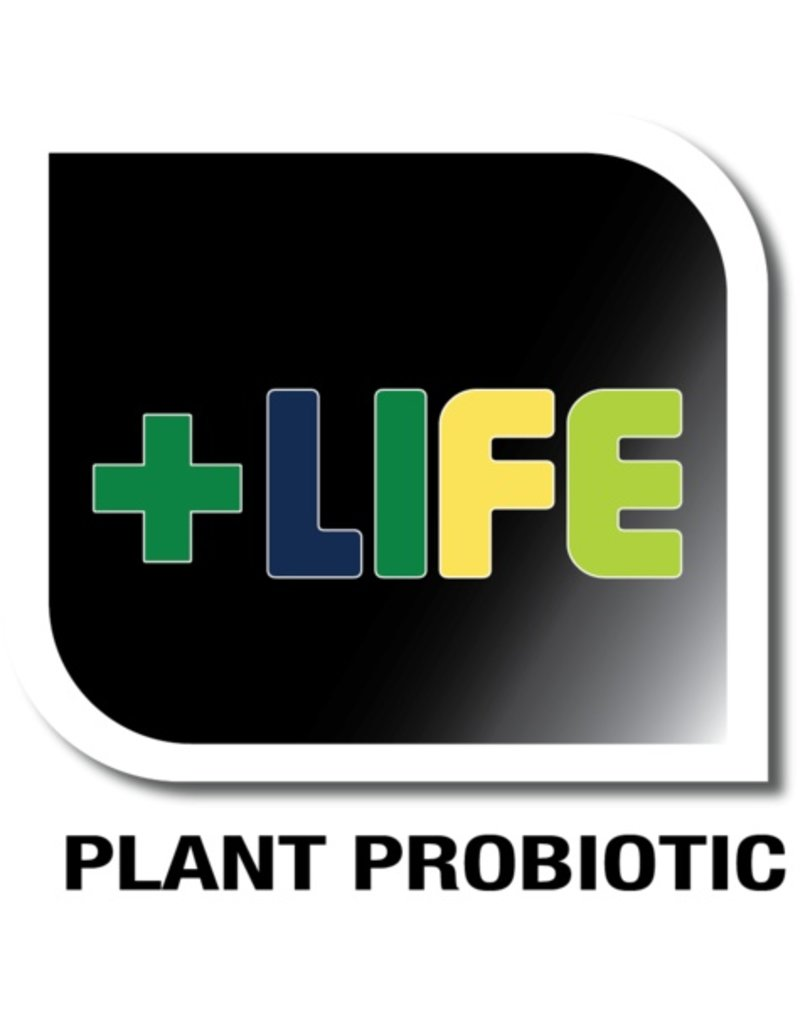 Veg+Bloom LIFE ADDITIVE