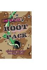 OG Tea Company OG Biowar Root Pack