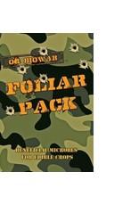 OG Tea Company OG Biowar Foliar Pack