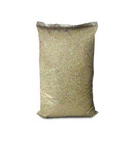 RASA Vermiculite 4 Cubic Feet Coarse