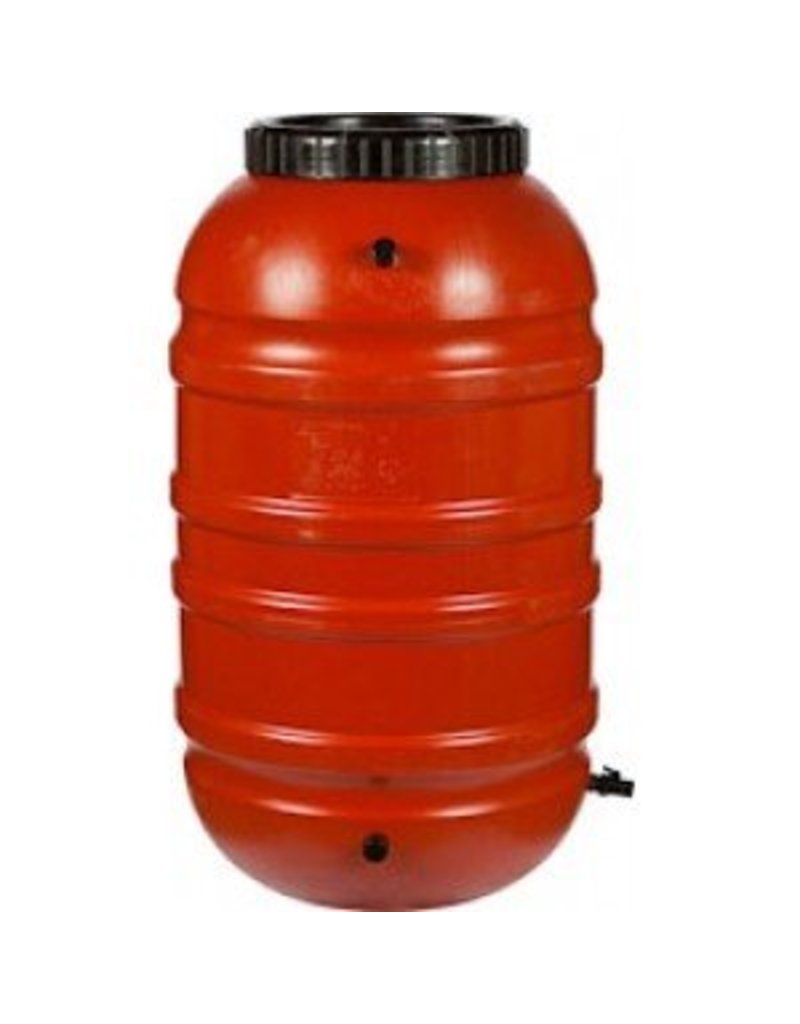 RASA Drum 55 Gallon Used