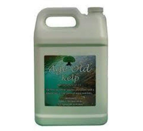 Age Old Age Old Kelp 6 Gallon