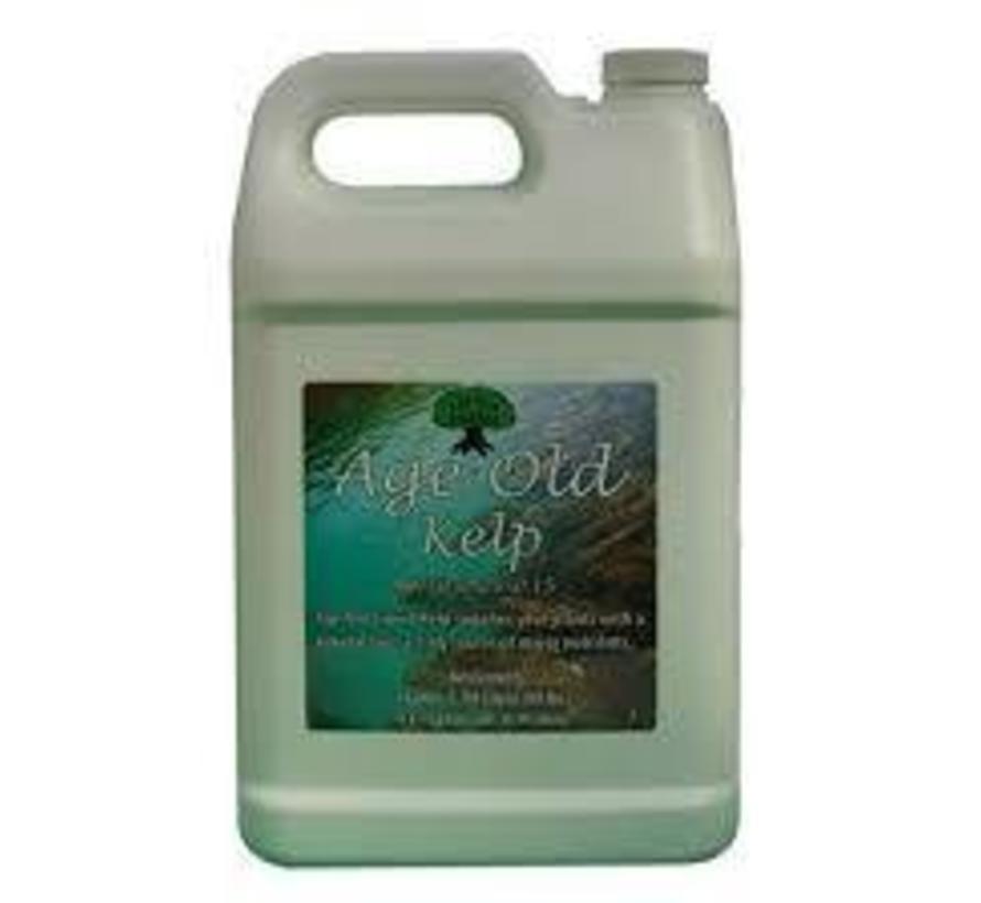Age Old Kelp 6 Gallon