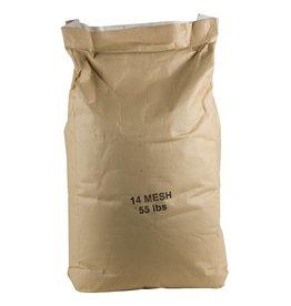 Down To Earth Algamin Kelp Meal 55LB