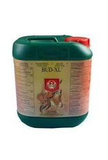 House & Garden Bud XL