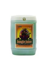 Advanced Nutrients Jungle Juice Grow 23L