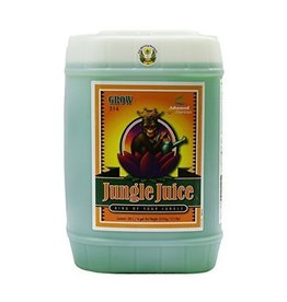 Advanced Nutrients Jungle Juice Grow 23L