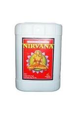 Advanced Nutrients Nirvana 23L
