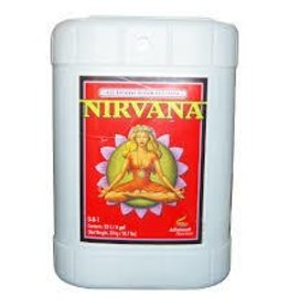 Advanced Nutrients Nirvana 23L