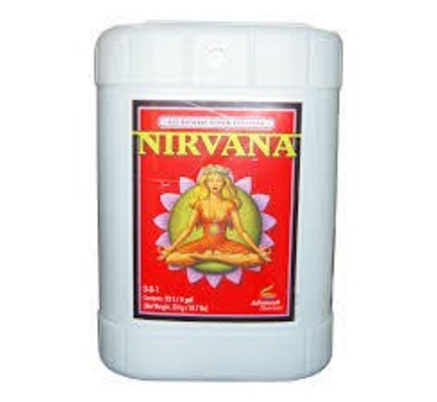 Nirvana 23L