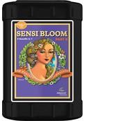 Advanced Nutrients pH Perfect  Sensi Bloom Part B 23L