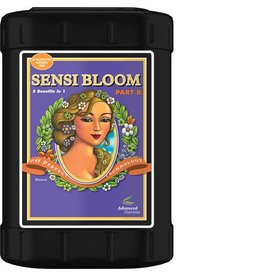Advanced Nutrients pH Perfect  Sensi Bloom Part B 23L