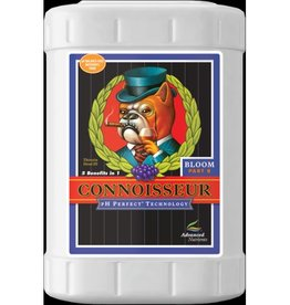 Advanced Nutrients pH Perfect Connoisseur Part A 23L