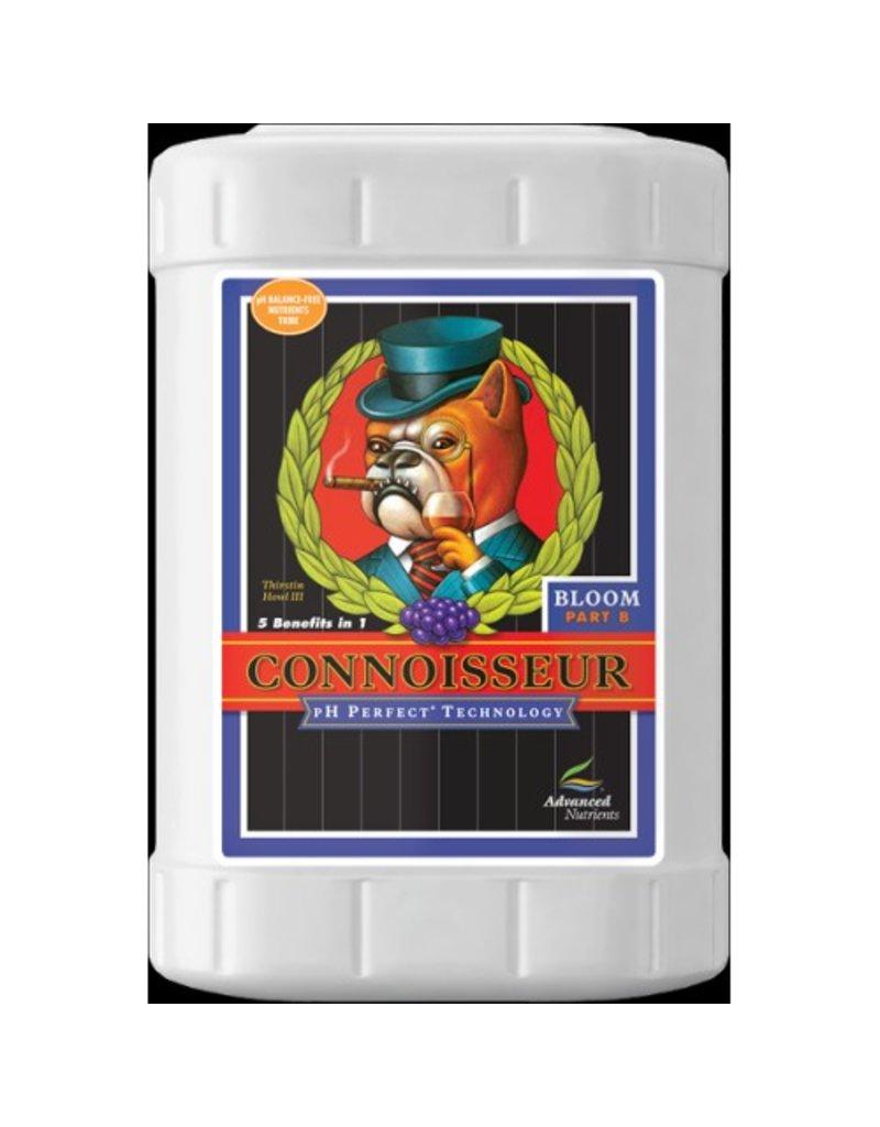 Advanced Nutrients pH Perfect Connoisseur Part B 23L