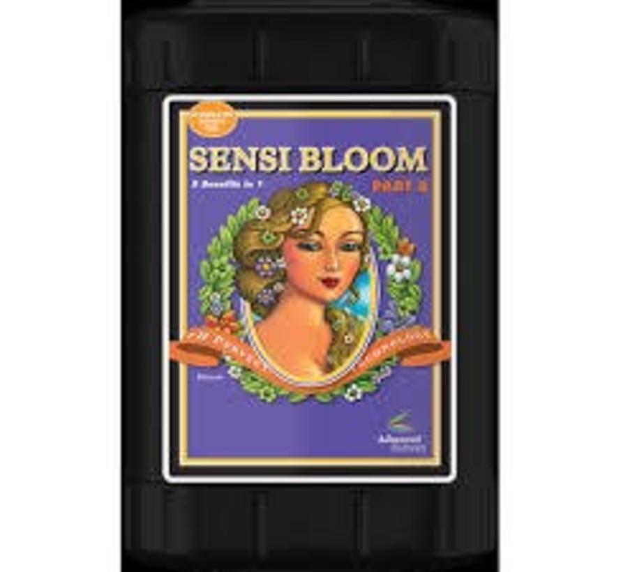 Sensi Bloom A&B