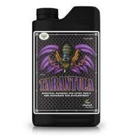 Advanced Nutrients Tarantula