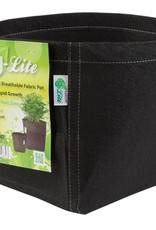 Geopot G-Lite Fabric Pot w/ Handles