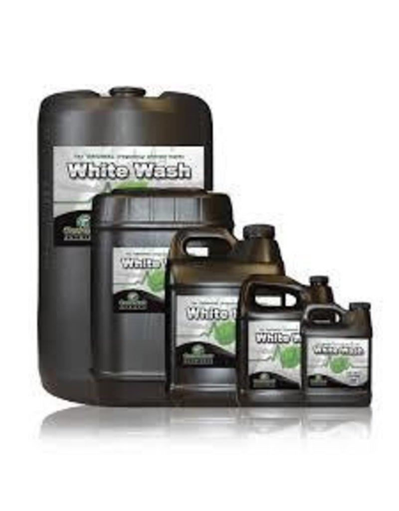 Green Plant Wholesale White Wash
