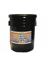 Big Time Hydroponics Big Time Enzyme 5 Gal