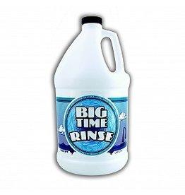 Big Time Hydroponics Big Time Rinse 1 Gal (4/cs)