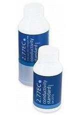 BlueLab Bluelab Calibration Sol 2.77EC 250mL single