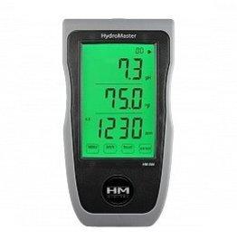 HM Digital Meters HM Hydromaster Combo Meter HM-500